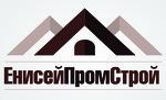 """ООО """"ЕнисейПромСтрой"""""""