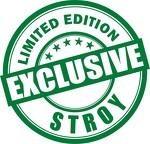 Exclusivestroy
