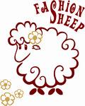 Модная Овечка, магазин изделий из натуральной шерсти, льна и хлопка