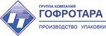 """ООО """"Технопак"""""""