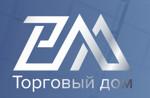 """ООО «ТОРГОВЫЙ ДОМ """"РМ""""»"""
