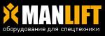 MANLIFT