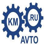 kmavto.ru