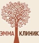 """""""ЭммаКлиник"""""""