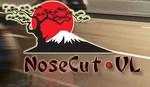 NOSECUT-VL