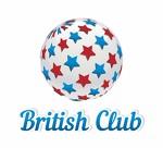 школа иностранных языков British Club