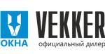 """ОФИЦИАЛЬНЫЙ ДИЛЕР КОМПАНИИ """"ОКНА ВЕККЕР"""" в КИРОВЕ"""