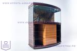 АватарАква, интернет-магазин аквариумов