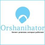 Orshanihator