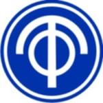 ФАСТранс, филиал в г. Стрежевой