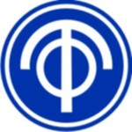 ФАСТранс, филиал в г. Нягань