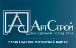ООО АртСтрой