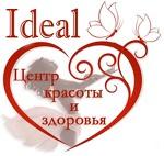 IDEAL  Центр Красоты и Здоровья Крым