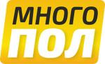 Многопол Пермь, интернет магазин напольных покрытий в Перми