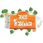 """ООО """"ЭкоБани"""""""