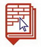 ООО Консультационный центр строительных систем
