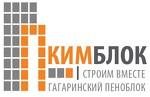 КИМ-Блок