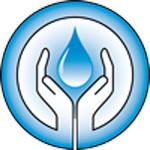 Water Service Dmitrov