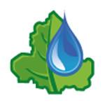 Фирма по утилизации отходов – КБ Экология