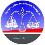 ООО «Центр судебно-технических экспертиз»