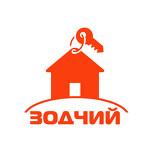 """СК""""ЗОДЧИЙ"""""""