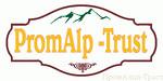 ПромАльп-Траст — услуги промышленных альпинистов