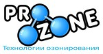 Pro Ozone