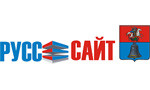 Русс-сайт - создание и продвижение сайтов в Звенигороде