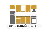 Мебельный Портал - Магазин мебели в Белгороде