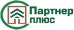 глянцевые фасады, ДВП, ДВПО, ДСП, ЛДСП, столешницы и мебельные щиты.