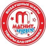"ООО ""Магнит Чудес"""