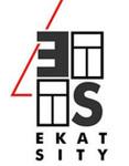 Екат-Сити