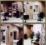 Салон парикмахерская Лето