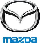 Компания Автопродикс. MAZDA