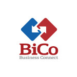 Группа компаний BiCo (представительство в Тюмени)
