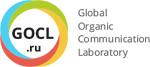 Федеральное рекламное интернет-агентство «Лаборатория коммуникаций «GO