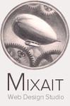 Mixait.ru