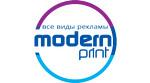 ModernPrint