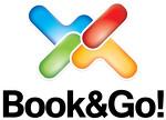 Book&Go Travel