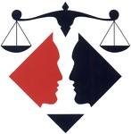 "Юридический центр ""Тандем Право"""