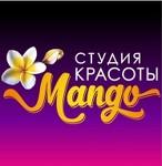 "Салон красоты ""Манго"""