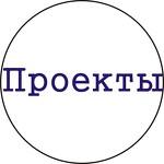 ИП Ладейщиков К.В.