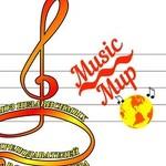 """Музыкальная школа для взрослых и детей """"Music Мир"""""""