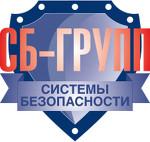 """ООО """"СБ-ГРУПП"""""""