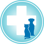 7 жизней, ветеринарная клиника
