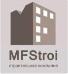 MFStroi