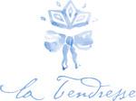"Свадебное агентство ""La Tendresse"""