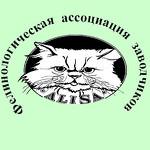 Клуб любителей кошек Алиса