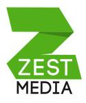 ZestMedia