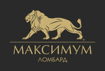 Ломбард Максимум